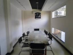 Casa à venda com 5 dormitórios em Setor sul, Goiânia cod:60CA0049