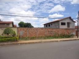 Terreno à venda em Vila rezende, Goiânia cod:20TE0107