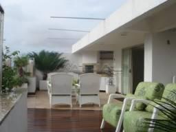 Apartamento à venda com 4 dormitórios em Setor marista, Goiânia cod:10CO0022