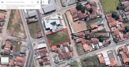 Terreno à venda em Jardim nova era, Aparecida de goiânia cod:301
