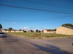 Terreno à venda em Vila mariana, Aparecida de goiânia cod:63