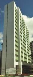 Título do anúncio: EDF JARDIM SANTOS DUMONT