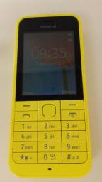 Celular Nokia 220