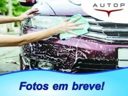 Ford EcoSport XLT 2.0 16V Flex (AUT)