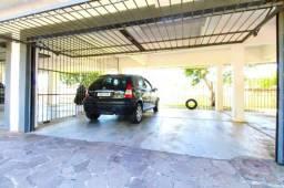 Apartamento à venda com 1 dormitórios em Nonoai, Porto alegre cod:OT7230