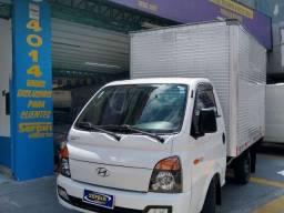 HR 2.5 TCI Diesel (RS/RD)