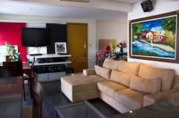 Apartamento à venda com 3 dormitórios em Setor nova suiça, Goiânia cod:10CO0034
