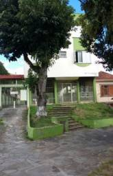 Apartamento à venda com 1 dormitórios em Nonoai, Porto alegre cod:MI16184