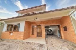 Casa à venda com 4 dormitórios em Vila ipiranga, Porto alegre cod:5896