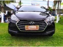 Hyundai Hb20S C.Plus 1.6 Flex Aut. 4P