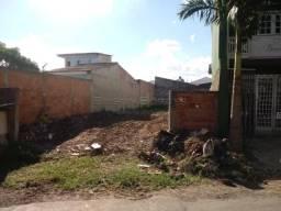 Terreno à venda em Uberaba, Curitiba cod:EB+11515