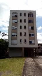Apartamento à venda com 1 dormitórios em Nonoai, Porto alegre cod:MI16021