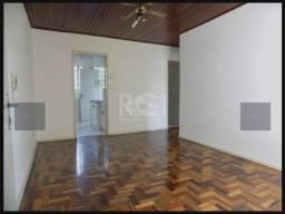 Apartamento à venda com 2 dormitórios em Vila ipiranga, Porto alegre cod:SC12767