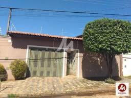 Casa à venda com 3 dormitórios em Resid e comercial palmares, Ribeirao preto cod:61686
