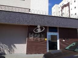 Apartamento para alugar com 2 dormitórios em Laranjeiras, Uberlandia cod:761790