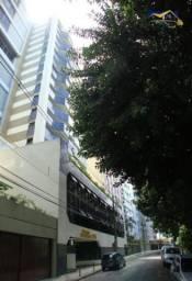 Apartamento 200m2 4 quartos,mais dependência completa.