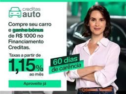 Volkswagen Jetta 2017 1.4 16v tsi trendline gasolina 4p tiptronic