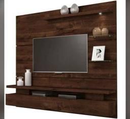 Painel Suspenso TV até 65 polegadas