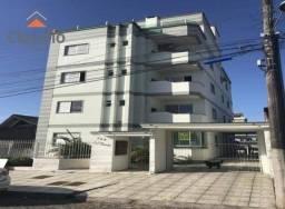 Apartamento disponível para locação em Araranguá!