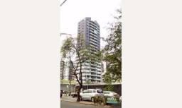 Título do anúncio: Apartamento de 109 metros quadrados no bairro Aldeota com 3 quartos