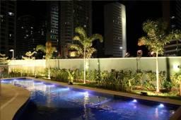 Título do anúncio: Apartamento para aluguel e venda possui 125 metros quadrados com 3 quartos