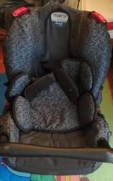 Cadeira infantil Burigotto