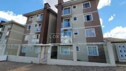 Título do anúncio: Apartamento para locação no Jardim Mantovani