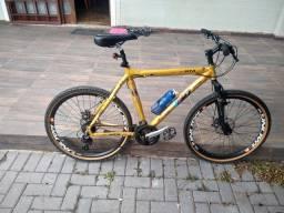 Bicicleta M7