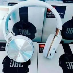 Headphone JB950