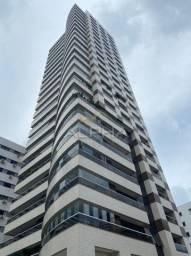Título do anúncio: Apartamento para venda possui 309 metros quadrados com 4 quartos em Meireles - Fortaleza -