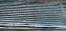 Vendo 35,00 o metrô usadas zinco