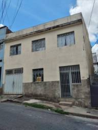 Título do anúncio: Aluguel - Residential / Home - Belo Horizonte MG