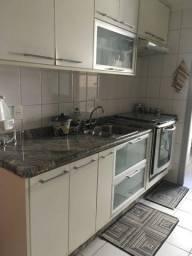 Apartamento à venda com 3 dormitórios em Vila leopoldina, São paulo cod:AP0968_TROVA