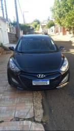Vendo Hyundai I30 1.6 2014