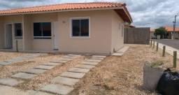 Casa para alugar no condomínio valle das mangueiras