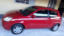 Ford.Ka Class 2009 completo 80milkm único dono