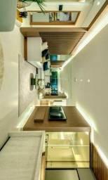 Título do anúncio: Apartamento à venda no bairro Setor Marista - Goiânia/GO