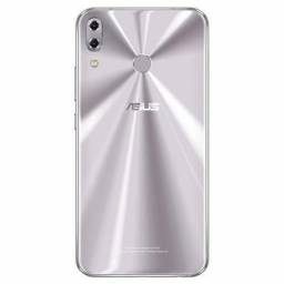 Título do anúncio: Zenfone5 64gb 4ram Semi novo