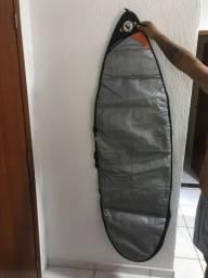 Vendo capa de prancha surf Veltra
