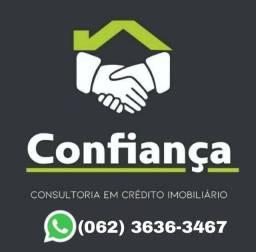 CRÉDITO IMOBILIÁRIO - SEM CUSTOS DE ASSESSORIA