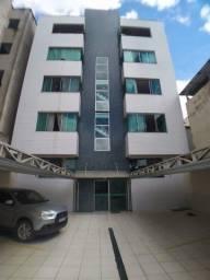 Apartamento Bairro Iguaçu. Cód. A263, 3 Qts/suíte, 104 m².Valor 280 Mil