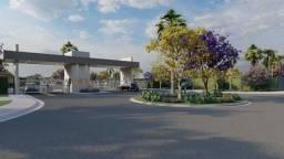 Bairro: Jereissati III em Pacatuba, Casa Novas em Condomínio.