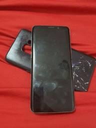 Samsung galaxy  s8 de 64gb