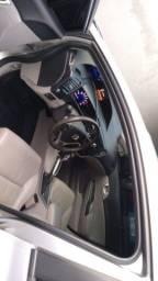 Título do anúncio: Honda Civic 15/16