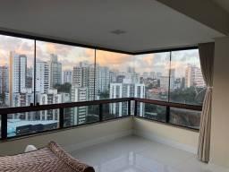 Apartamento 5/4 sendo 3 suítes no Itaigara R$ 1.190.000,00