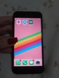 iPhone 7 / 128 gb