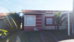 Casa, condomínio terra nova em Foz do Iguaçu