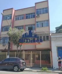 Título do anúncio: Apartamento para aluguel, 2 quartos, São Domingos - Niterói/RJ