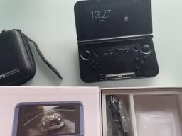 Gpd Xd 32gb Com Caixa E Todos Acessórios