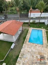 Título do anúncio: Apartamento com 3 quartos, próximo a Av. José Leon